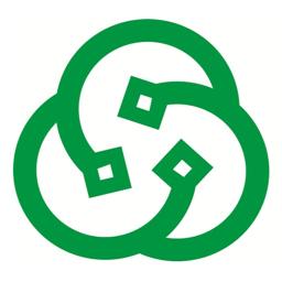 郏县广天村镇银行手机版 v1.0.0.6 安卓版