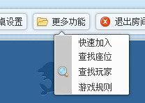 远航188bet手机版网址中心最新版