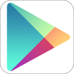 google play商店最新版本 v14.7.50 安卓版
