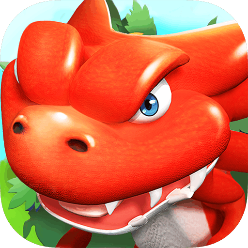 乌鸦森林最新版 v1.0.1 安卓版