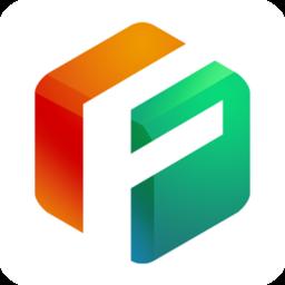 浮梁融媒app v1.0.0 安卓版