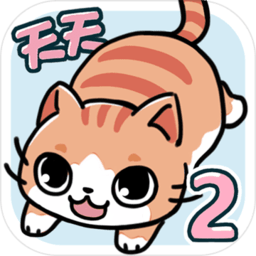 天天躲猫猫2手游v1.0 安卓版