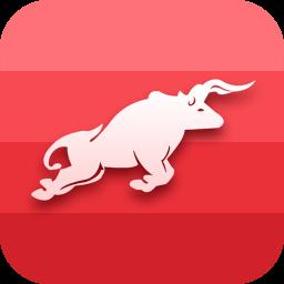 与牛共舞行家版软件v2019.0
