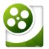 数码大师免费版v32.9 完美版