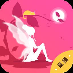 酷咪直播手机版v4.11.3 安卓