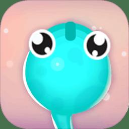 小蝌蚪大乱斗破解版v1.0.1
