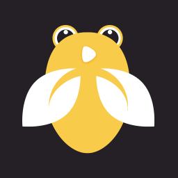 知客直播appv1.0 安卓版