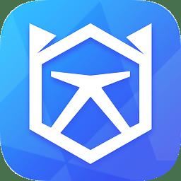 竞技宝appv1.2.4 安卓版
