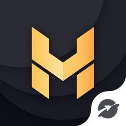 夜神猎人appv1.1.6 安卓版