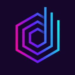 蹦迪appv1.1.0 安卓版