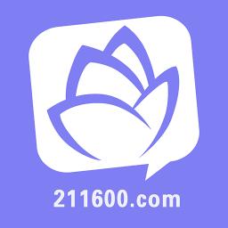 金湖论坛appv4.3.5 安卓版