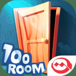 100道神秘的门破解版v1.0.1