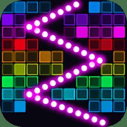 跳舞的弹珠游戏v1.0.0 安卓