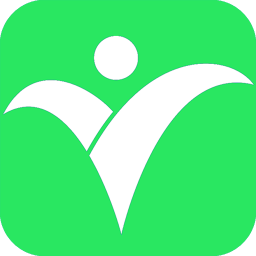 漫步人生appv1.3.1 安卓版