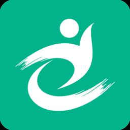徐州英才网app v2.2.21 安卓版