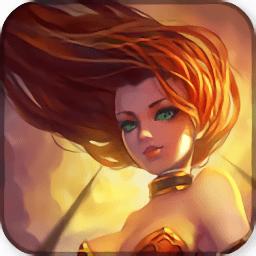 众神之巅游戏 v1.0.0.6 安卓版