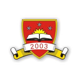 安阳学院app