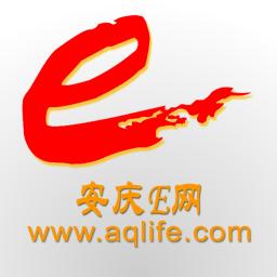 安庆E网app