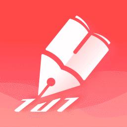作业101 appv1.0.3 安卓版