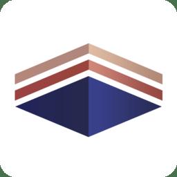 邯郸公积金appv2.0.0 安卓版