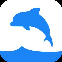 逐浪小说手机版 v2.2.2 安卓最新版