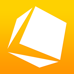 方糖娱乐appv4.1.1 安卓版