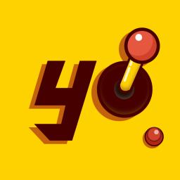 游梗手机版 v1.2.0 安卓版