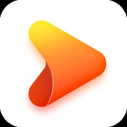 超酷影院手机版 v3.1.6 安卓版
