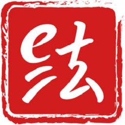 重庆易法院手机版
