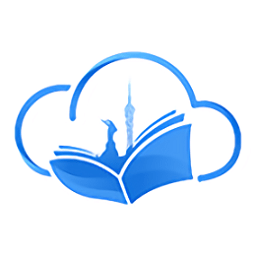 广州智慧阅读平台v1.0.3 安