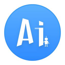 ai听写app(dictation)
