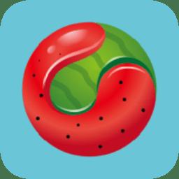 西瓜电影手机版 v5.2 安卓最新版