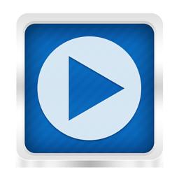 66影视app v1.0.0 安卓官方版
