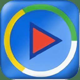 潦草影视2019手机版本 v2.1.09 安卓版