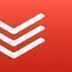 todolist任务管理App