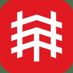 华建党建客户端 v1.0 安卓版