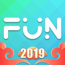 fungo游戏社区 v2.4.3 安卓版