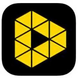 泡泡影视appv1.3.6 安卓官方