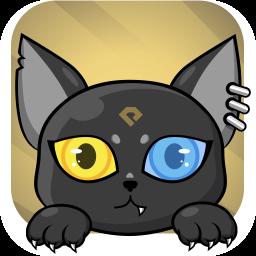 贪玩猫app v1.2.7 安卓版