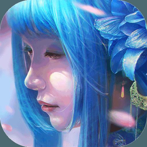 九州飞凰录最新版v1.0.0 安卓版