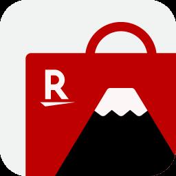 日本乐天市场app