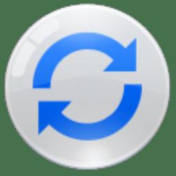 syncbox云存储软件