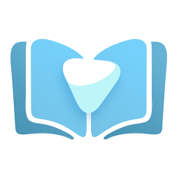 长松系统软件 v1.0.2 安卓版