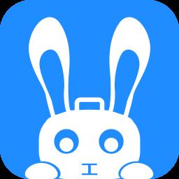 工小兔手机版 v1.0.0 安卓版