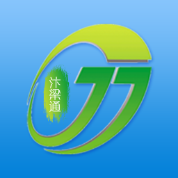汴梁通手机版v1.1.3 安卓官