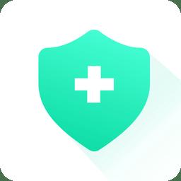 天天安全卫士appv1.0.3 安卓