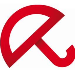 小红伞杀毒软件 v15.0.1910.1634 官方版