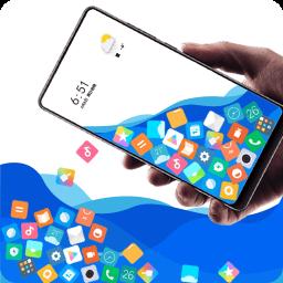 滚动图标app(rolling icon) v1.9.2 安卓版