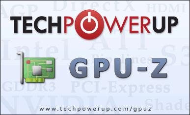 gpu-z汉化破解版 v2.17.0.0 免费版