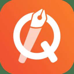 ���共享�Y料app v1.3.1 安卓版